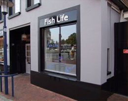 fishlife-winkel